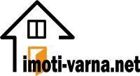 imoti-varna.net
